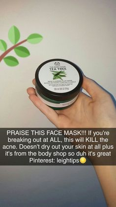 Useful Face skin care routine number it is a nice way to give proper care of one's face. Regular steps of face skin care. Beauty Care, Beauty Skin, Beauty Tips, Beauty Hacks, Top Beauty, Skin Tips, Skin Care Tips, Piel Natural, Face Skin Care