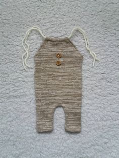 0-1 months Newborn Romper, Baby Boy ,Newborn Prop,Baby boy Photo Props, Baby Romper,Newborns Boy Props,Baby Prop Outfit by KaroLovewdzianka on Etsy