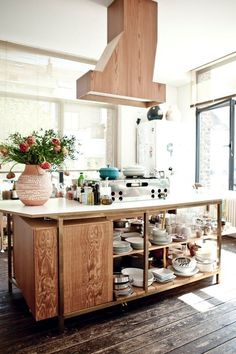 #Remodeling #interior Modest Home Interior Ideas