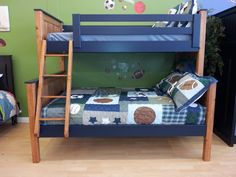 Merveilleux Kids Cottage Furniture Offers A Range Of Quality Bedroom Sets For Children  Of All Ages.