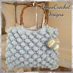 The Lanai Handbag ♡