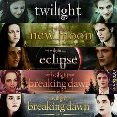Twilight movie  Twilight movie