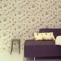 #coleandson #hummingbird #wallpaper