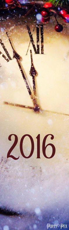 ✨VIP RSVP ✨NYE Bash!! & confetti & cocktails & couture & champagne soirée!! music & socialite status. ✨ {What to wear? Who will be there?} Poppy Pea ✨2016