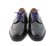29 Best Colorful Shoe Laces Images Colored Shoes Colorful Shoes
