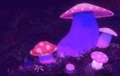 "Watch: ""LSD ABC"" by Laura Sicouri & Kadavre Exquis"