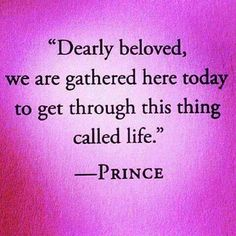 Let's Go Crazy/Prince Lyrics.thought he was strange. But anyway RIP Prince Lyrics, Beste Songs, Song Lyric Quotes, Best Music Quotes, Song Lyrics Rock, Music Lyrics Art, Beatles Lyrics, Dearly Beloved, It Goes On
