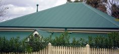 Qualified tradesmen specialising in New Metal Roofs, Re-Roofing Brisbane, Roof Restoration Brisbane, Guttering and Downpipes. Roof Restoration, Construction Services, Roof Repair, Metal Roof, Brisbane, How To Remove, Kidney Failure, Outdoor Decor, House