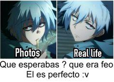 -Memes del anime/manga de Servamp -Memes recolectados de internet y a… #detodo # De Todo # amreading # books # wattpad