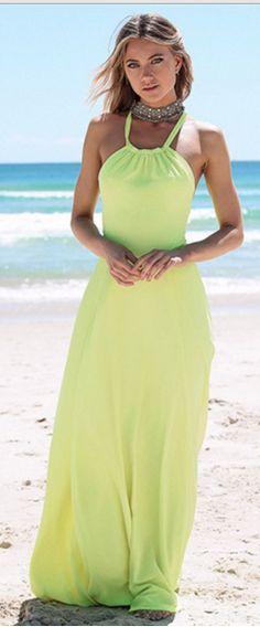 Sabo skirt lavender tea dress maxi skirts