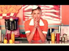 "Faith Hill - ""The Way You Love Me"" (Official Video) - YouTube"
