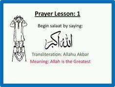 Beginning Salaat. Islam Beginning Salaat. Islamic Prayer, Islamic Teachings, Islamic Dua, Islamic Quotes, Islam Muslim, Islam Quran, Islam News, Salat Prayer, What Is Islam