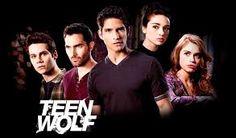 Teen Wolf Season 5 Episode 12 Watch Online Free