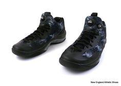 dbcfd269d71c Reebok men Z Pump Rise basketball shoes sneakers Black AQ9503 Retail Price   125  Reebok
