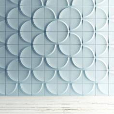 HUE STUDIO - Gaia Acoustic Panels