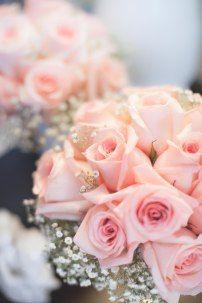 wedding photography punta cana ambrogetti ameztoy paradisus punta cana-10