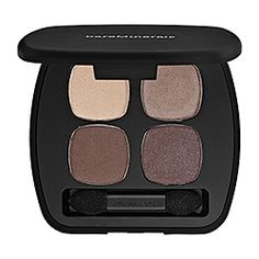 """bareMinerals READY Eyeshadow 4.0 """"The Truth""""-Lovely Dalliances"""