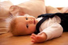 Tipps für kreative Geburtskarten Gadgets, Face, Blog, Third Child, Diy Cards, Frugal, Good To Know, Faces, Blogging