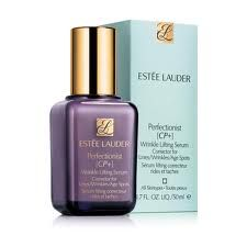 Estee Lauder Perfectionist [CP+R] Wrinkle Lifting/Firming Serum