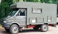 Safe Drinking Water in an Emergency or Disaster – Bulletproof Survival 4x4 Camper Van, 4x4 Van, Truck Camper, Offroad Camper, Iveco Daily Camper, Iveco Daily 4x4, Off Road Camping, Camping Car, Camping Stuff