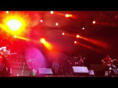 Violentango - Menos Sol - Festival Canto da Primavera, Pirenópolis