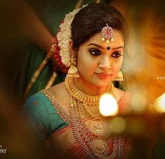 45 new Ideas indian bridal portraits hindus Kerala Wedding Saree, Kerala Bride, South Indian Bride, Saree Wedding, Wedding Poses, Wedding Photoshoot, Wedding Bride, Wedding Hair, Kerala Wedding Photography
