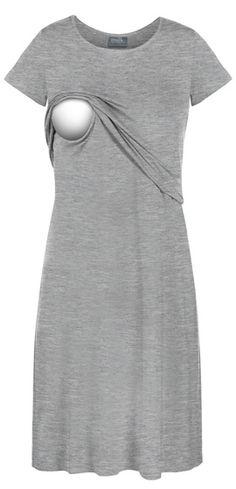 6e834019083 Chic Nursing   Breastfeeding Clothing Store. Breastfeeding ClothesBreastfeeding  FashionPregnancy ClothesPregnancy OutfitsPregnancy TipsMaternity WearComfy  ...