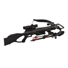 Matrix w/Tact-Zone Lite - 380 Blackout Manufacture ID: 3900 Excalibur Matrix 380 Blackout is the compact recurve crossbow designed for those who hunt from a blind or prefer a tactical look. Other than