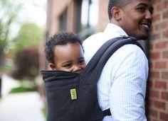 Porte Bébé BOBA 4G Coton SERIE LIMITEE Sapphire - Maman Natur elle   En  porte-bébé Boba Carrier...   Pinterest   Boba carrier, Baby et Boba baby  carrier 821ac5976b3