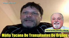 JOSÉ SERRA É CHANTAGEADO POR CARLOS MOSCONI  https://youtu.be/Ckdma3Jr-WA