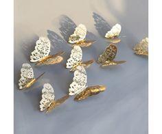 28 Best Design - dizájn termékek - dekorációs ajándék ötletek images ... 62f72534aa