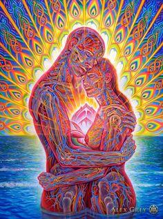 casal psicodelico 2 #psicodelia #nostalgia #pazeamor #hippie #anos70 #anos80 #naqueletempo