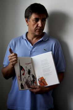 "Javier Zabala: The Two-Day Workshop of ""Javier Zabala"" with Open Meeting Summer 2011"