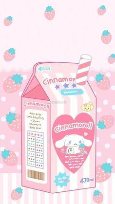 Image about cute in 🌸pastel/kawaii🌸 by effy on we heart it Minnie Wallpaper, Sanrio Wallpaper, Kawaii Wallpaper, Pastel Wallpaper, Girl Wallpaper, Cartoon Wallpaper, Wallpapers Kawaii, Cool Wallpapers For Phones, Kawaii 365