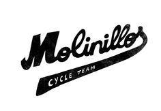 Molinillos - Cycle Team
