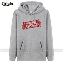 http://babyclothes.fashiongarments.biz/  Man womens hoodies&sweatershirt Quest Clear thick fleece hoody game player fashion jacket black red XXXL boys Winter sweatshirts, http://babyclothes.fashiongarments.biz/products/man-womens-hoodiessweatershirt-quest-clear-thick-fleece-hoody-game-player-fashion-jacket-black-red-xxxl-boys-winter-sweatshirts/, 	            DIY Fashion printing hoodies and sweatshirt 	Hi,guys,welcome to shopping our DIY fashion hoodies & sweatshirts store,our T-shirts,long…
