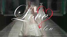 love szalon - YouTube