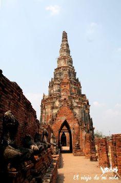 ayutthaya-tailandia (8)