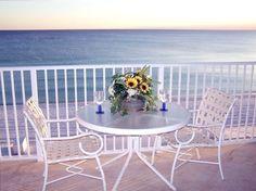 Condo vacation rental in Fort Walton Beach from VRBO.com! #91309