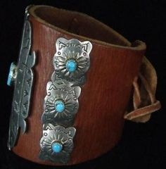 TURQUOISE JEWELRY | NATIVE AMERICAN JEWELRY | TURQUOISE