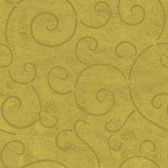 Stencil Details for Spiral Scroll Wallpaper Stencil - swp0046