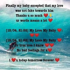 Jenny Joseph, Tomorrow Forever, Thank U So Much, Bad Feeling, Picture Quotes, I Know, True Love, Thankful, Feelings