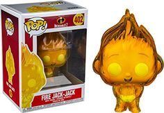 Kamisco Incredibles 2 Funko Pop toys and other trending products for sale at competitive prices. Funko Pop Toys, Funko Pop Figures, Pop Vinyl Figures, Funko Pop Vinyl, Jack And Jack, Jack Fire, Disney Incredibles, Disney Pop, Disney Magic