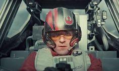 Trailer :: Star Wars – The Force Awakens