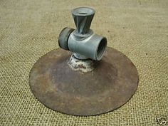 It appeared that that the lower the water pressure the better it worked? Garden Water Sprinkler, Lawn Sprinklers, Different Seasons, All Nature, Garden Tools, Vintage, Antiques, Design, Ebay