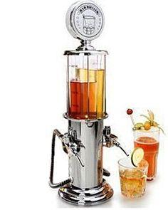 Bình rót rượu cây xăng V.2 http://www.winwinshop88.com/san-pham/binh-rot-ruou-cay-xang-v2.aspx#www.pinterest.com