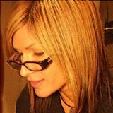 Teryn Darling, Girlz Ink. Las Vegas, Nevada. https://www.facebook.com/teryn.darling [p-ink.org]