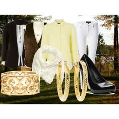 """@Brandi Bailey HERE YOU GO!!!! """"Mr. Darcy"""" by hadley-brown on Polyvore"""