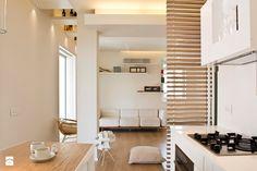 Sweet Home, New Homes, Loft, Interior Design, Bed, Kitchen, Furniture, Home Decor, Irene