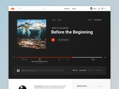 Soundcloud Song Layo